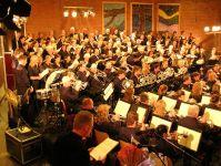 Kerstoratorium 2007