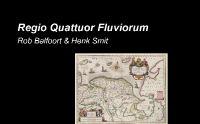 Regio Quattuor Fluviorum