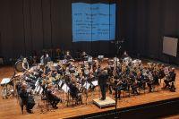 Concertconcours Drachten