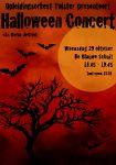 halloween twister14