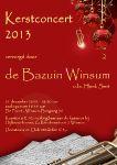 Kerstffiche A4_2013