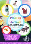 Poster Peter